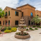 1206-ext-nw-fountain